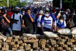 Protesta-Nicaragua-800x450