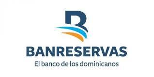 BANRESERVASS