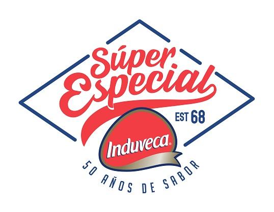 ESPECIAL 33