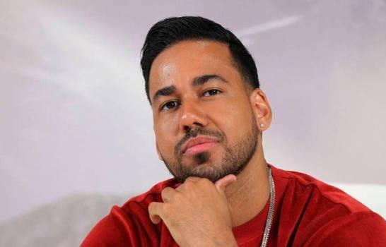 $!Merengue y Bachata sin categoría en los Grammy Latinos Romeo tiene hasta una canción en el que hace referencia al rechazo que ha experimentado por parte de La Academia Latina de Artes y Ciencias de la Grabación. (FUENTE EXTERNA )